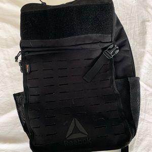 Reebok Tactical Backpack